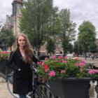 studia za granicą z elab opinia - opinioni elab studiare all estero - study abroad