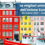 unione europea danimarca