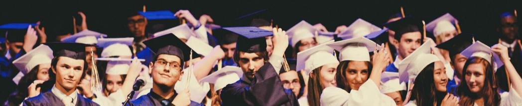 studia podyplomowe za granicą