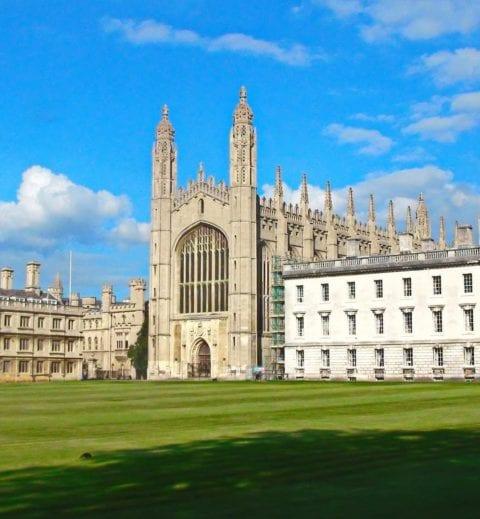 studia w uk - studia w anglii - study in the uk - studiare in inghilterra - studiare nel regno unito - studiare all'estero