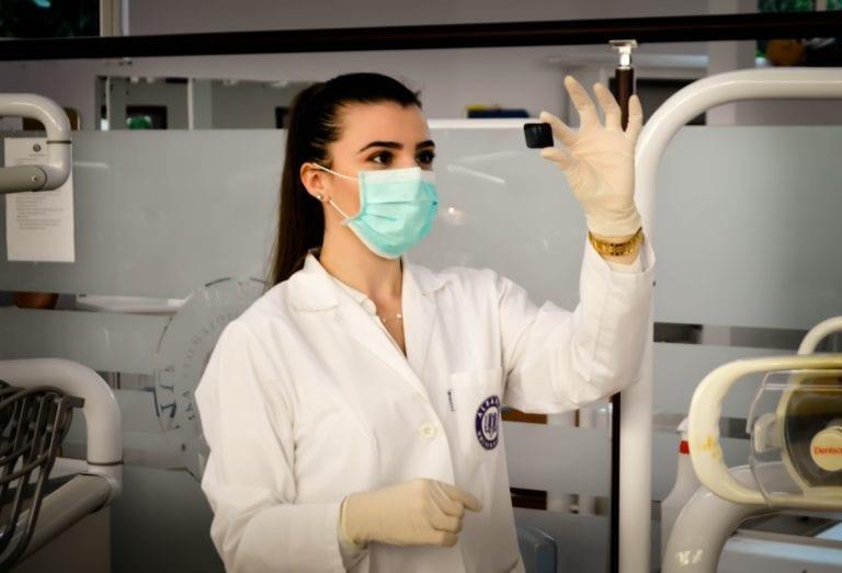 dentistry in Poland study dentistry in Poland