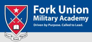 •Fork Union Military Academy; szkoła w USA