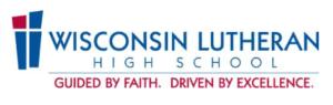 Wisconsin Lutheran High School, studia w USA