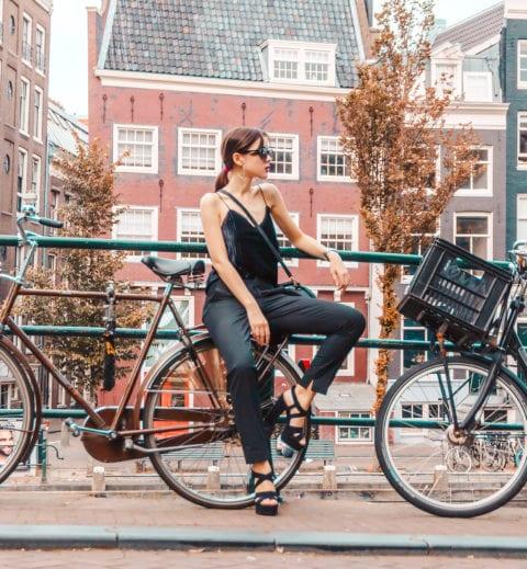 alex-studia-za-granica-studiare-allestero-study-abroad-study-in-the-netherlands-olanda