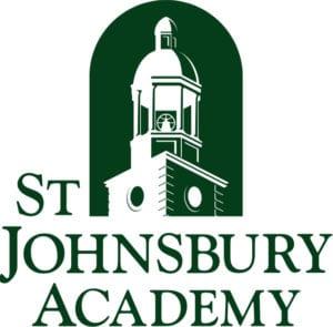 st johnsbury