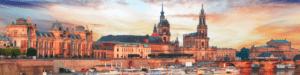 università in germania europa