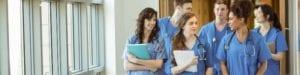 Studiare medicina in Europa elab