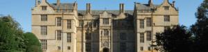 le migliori università in europa unione