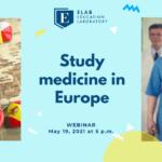 medicine-in-europe