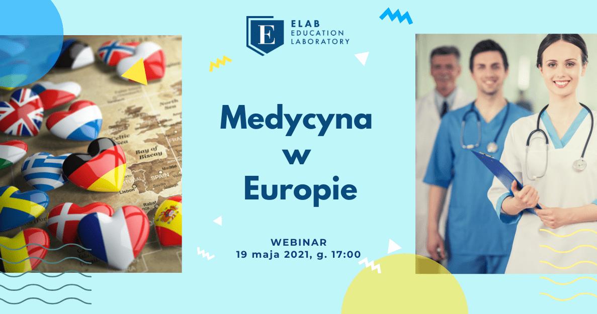 webinar-medycyna-w-Europie