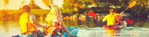 summer camps abroad kursy letnie za granicą