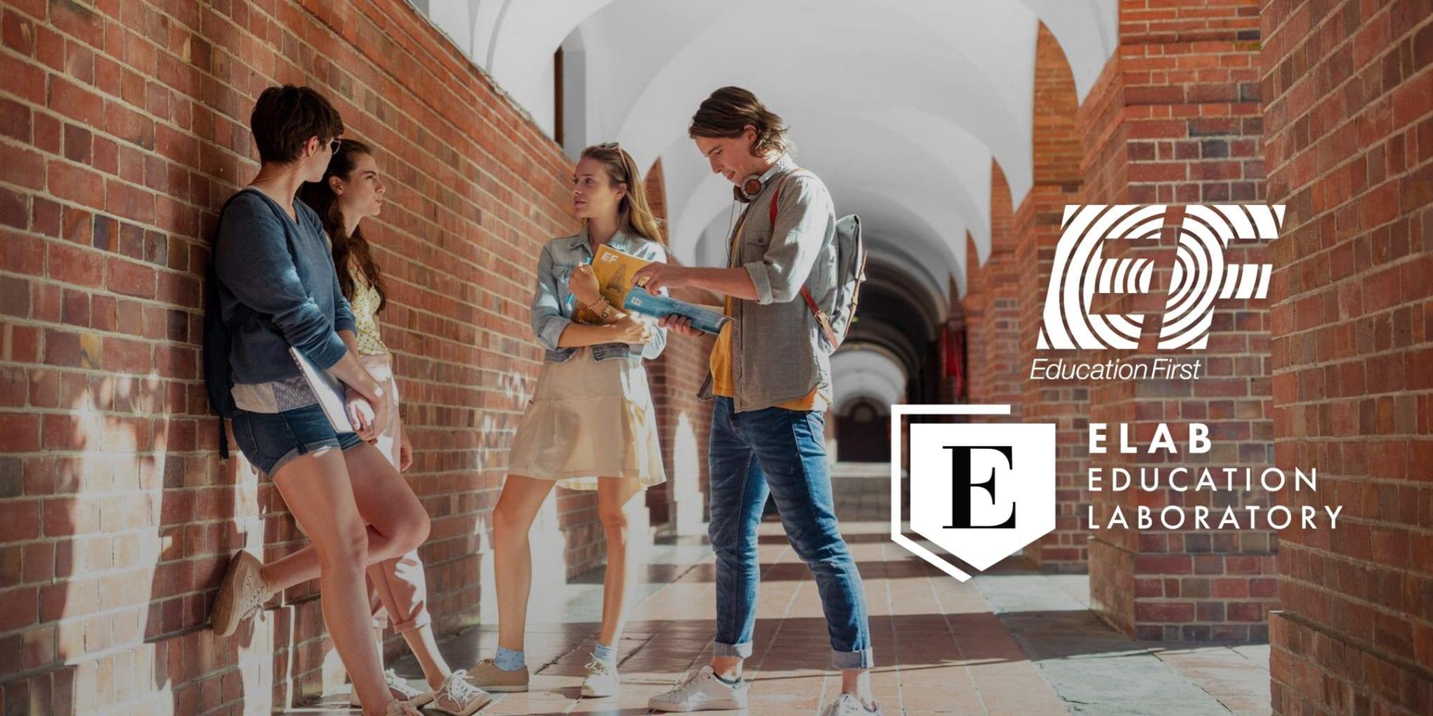abroad studies elab ef