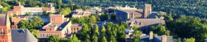 cornell university study in usa