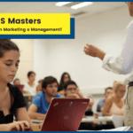 tbs masters estero