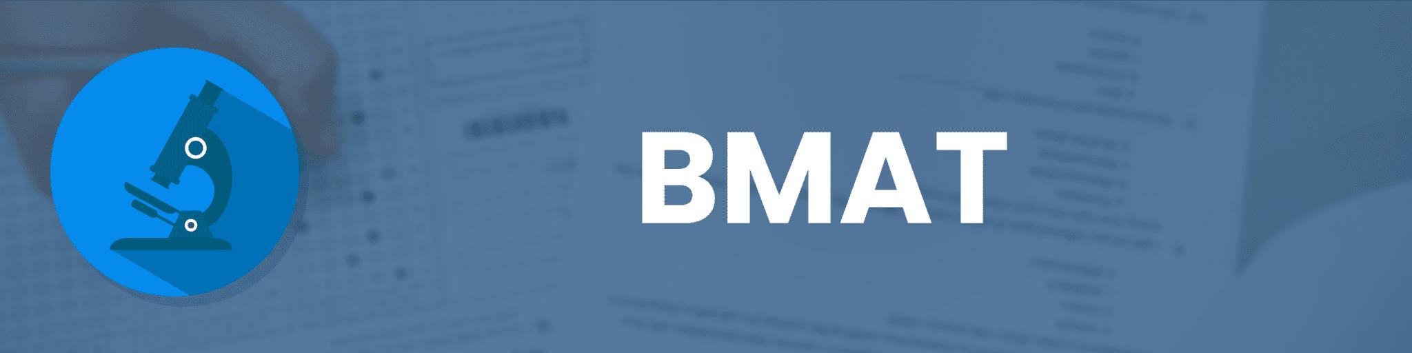 bmat - test bmat - egzamin bmat - studia za granicą - studiare all'estero - studia za granicą