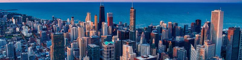 Uniwersytet Chicago università di chicago Uniwersytet w Chicago