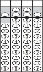 sied matematyka siatki - Elab Education Laboratory - SAT TEST