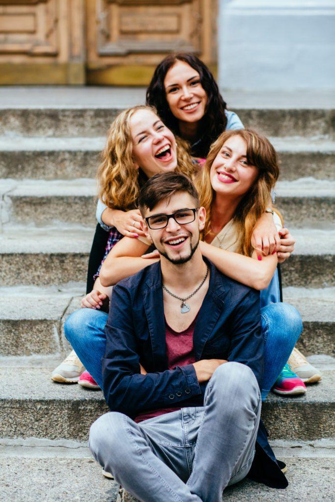 sheffield-university-british-universities-study-abroad-studia-za-granica-Universita-allestero