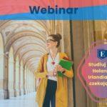 studiuj w Europie - studia za granicą - studia w Europie - studia po angielsku