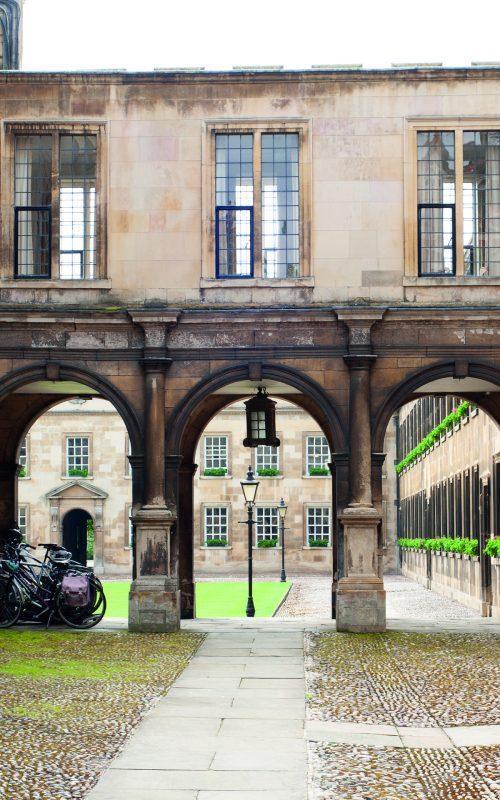 "< img src=""Cambridge-University-UK-Study.jpg"" alt=""Cambridge University UK Study"">"