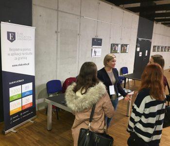 Studia na Horyzoncie, Lublin 2018