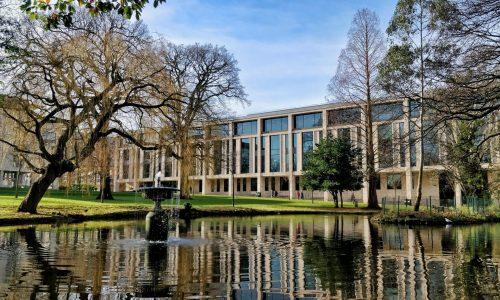 Uniwersytety za granicą - university overseas - università all estero college