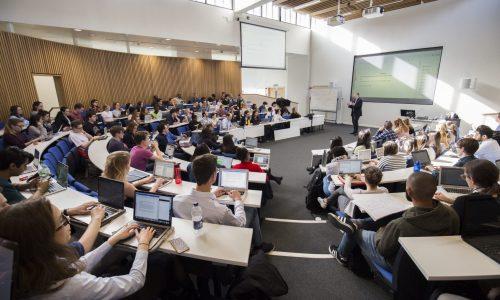 Uniwersytety za granicą - university overseas - università all estero - elab studiare all estero