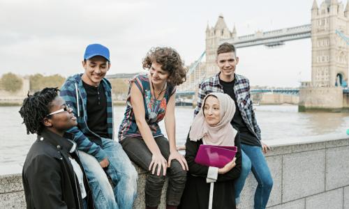 Uniwersytety za granicą - university overseas - università all estero - londra - london - londyn