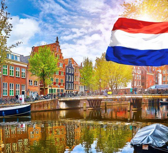 jak się dostać na studia w Holandii (1)