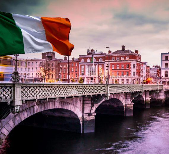 jak się dostać na studia w Irlandii (1)