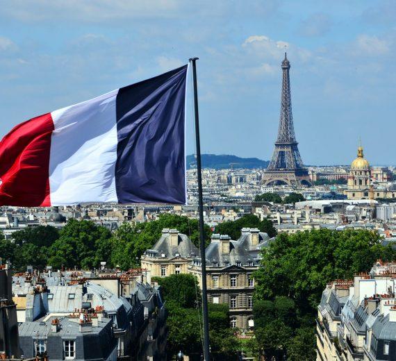 jak sie dostać na studia we francji