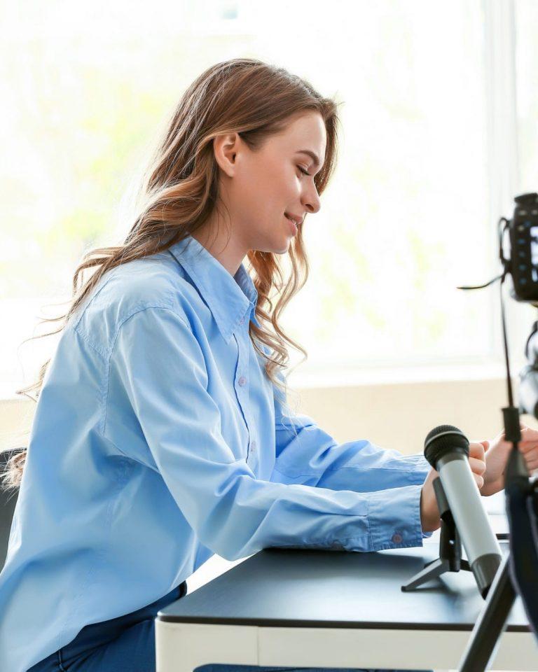 orientamento università per studiare all'estero Elab Education Laboratory strudy abroad - studia za granicą (3)