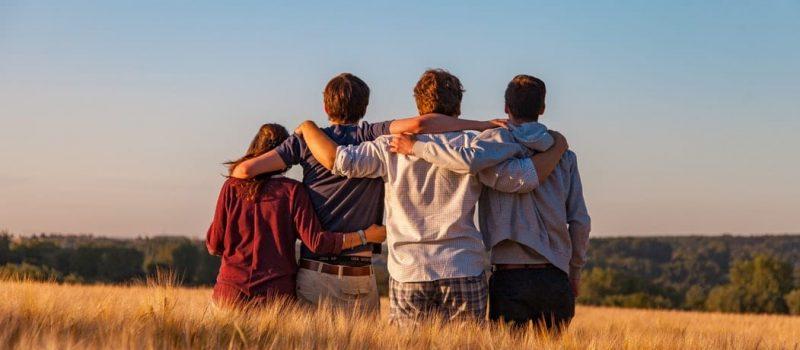parents - Studia za granicą informacje dla rodziców