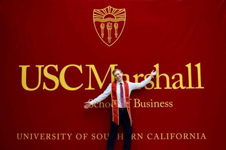 postgraduate studies abroad - studia podyplomowe za granicą - laurea magistrale