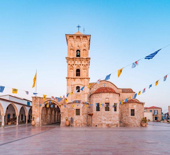 studiare all'estero cipro study abroad cyprus university how to get in come iscriversi